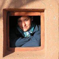 Karolina Witczak's Photo