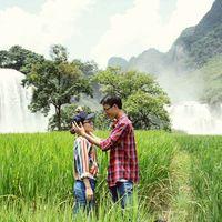Hành Oang's Photo