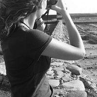 Marsrida's Photo