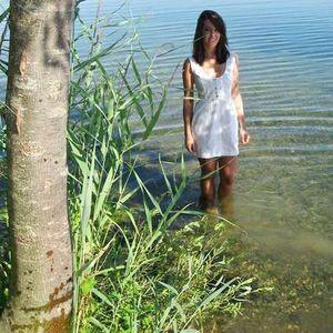 nina Valente's Photo