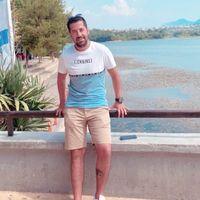 Egit Buldan's Photo