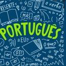 Falemos Português 's picture