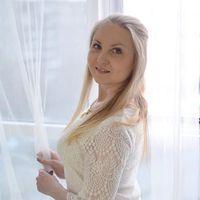 Natalya Emshanova's Photo