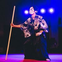 Mutsu Oyama's Photo