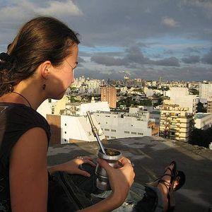 Elena Na's Photo