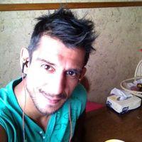 Jose Ochoa's Photo