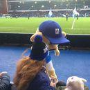 Rangers Versus Aberdeen 's picture