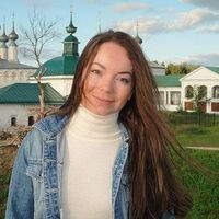 Fotos de Elena Popova