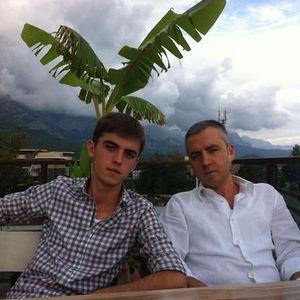 Sadık Çetin's Photo