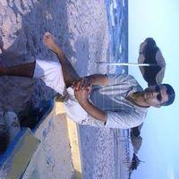 Imed Hsini's Photo