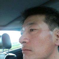 Mujin Troi's Photo