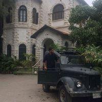 Mujahid Shahid's Photo
