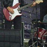 Christian  Dizzy Garcia's Photo