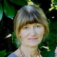 Sophie lankovsky's Photo