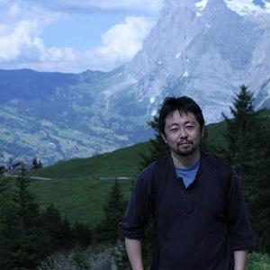 Ryuta Tanaka's Photo
