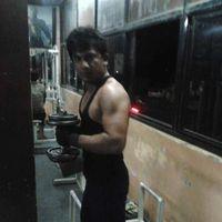 Vinod Pandit's Photo