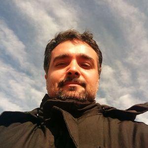 majid Abdollahi's Photo
