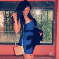 Karina Ramirez's Photo