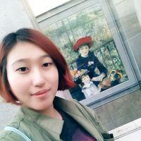 Jang Mi Jeong's Photo