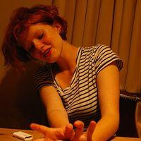 Katie Jackson's Photo