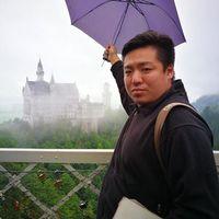 Photos de Yanlong  Li