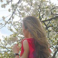 Aga Ł's Photo