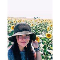 Fotos von Camila Landi