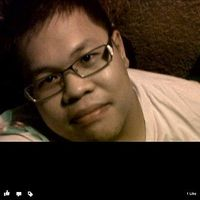 Jasper Domingo's Photo