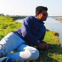 Biraj Bora's Photo