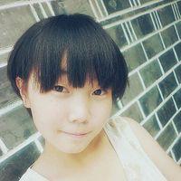 杨良堰 杨's Photo