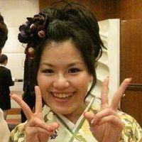 Photos de akiko Nakashima