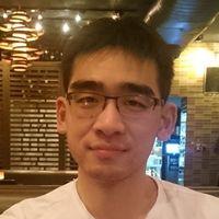 Photos de Mung Wong