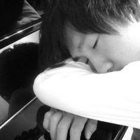 裕培 韓's Photo