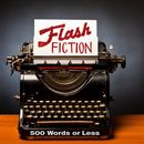 (Tallinn) Writing Exercise — Flash Fiction's picture