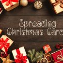 Random Act of Kindness - Christmas Cards's picture