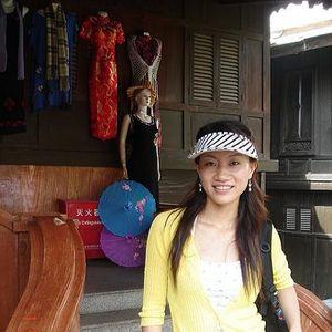 Mili Peng's Photo