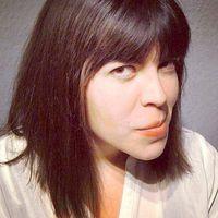 Alejandra Reyes's Photo