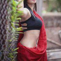 Rituparna Das's Photo