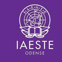 IAESTE Odense's Photo