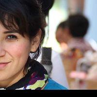 Elsa Mendoza's Photo
