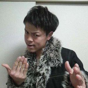 Yamazaki Mitsuru's Photo
