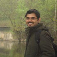 Abhishek Kappatanavar's Photo