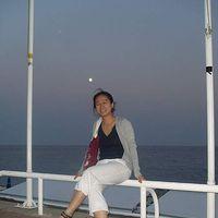STEPHANIE CHUNG's Photo