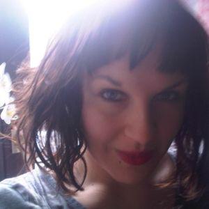 Celine Ludwig's Photo