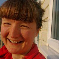 Miriam Stenning's Photo