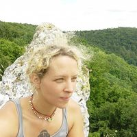 Sylvia Pietruska's Photo