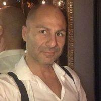 dario paratore's Photo