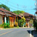 Panama City to Pedasi Road Trip's picture