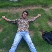 Bidit Upadhyay's Photo