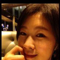 Ellie_An's Photo